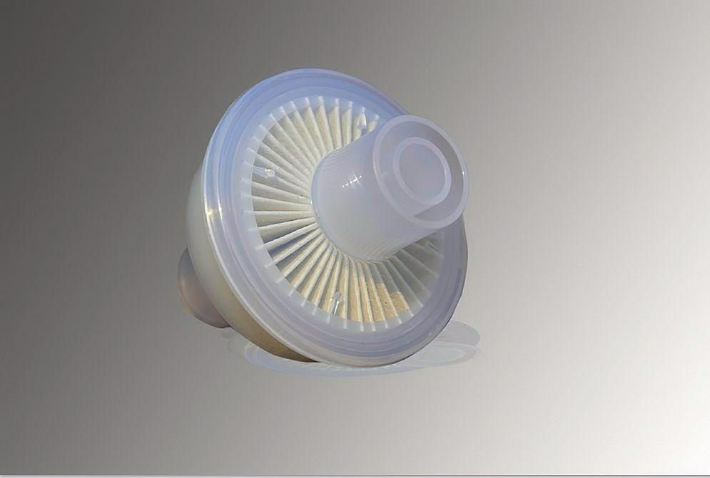 Vzduchový filtr pro koncentrátor s baterií LOVEGO LG301 a LG101